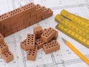 Проекты деревянных лестниц