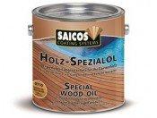 Специальное масло для древесины Holz-Spezialol