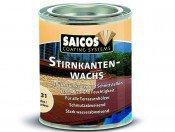 Защитный воск для обработки торцов Stirnkanten-wachs